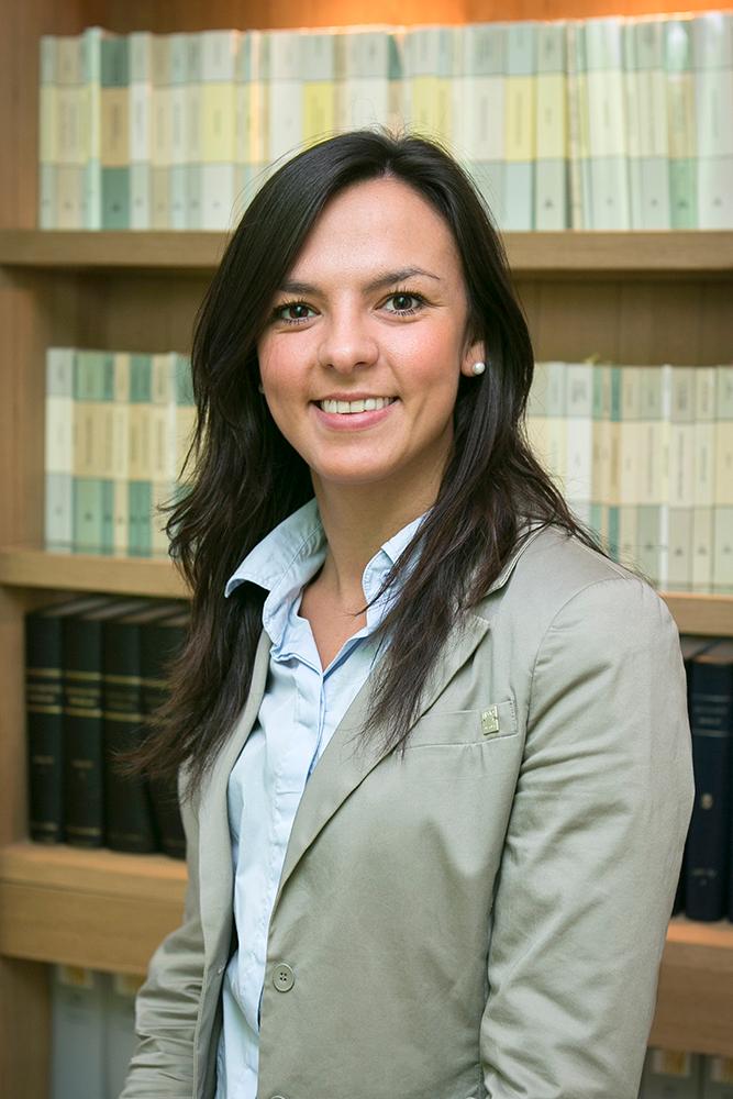 sarah-vanraes-advocaat